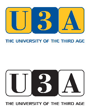 University of the Third Age (U3A)