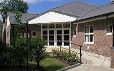 Westerham Hall