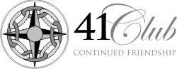41 Club