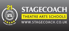 Stagecoach Drama