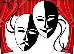 Theatre Club