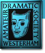 Westerham Amateur Dramatic Society