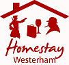 Homestay Accommodation in Westerham