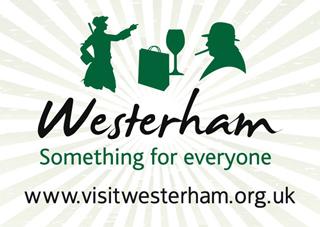 Westerham Logo