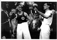 Olympics 1948