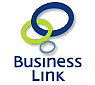 Business Link