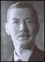 Sir Desmond Morton