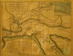 St Lawrence River 1759