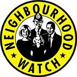 NH watch logo