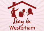Westerham Accommodation