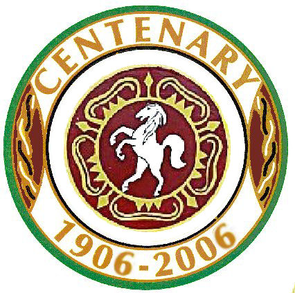 Westerham Bowls Club 1