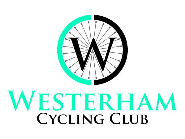 Westerham Cycling Club