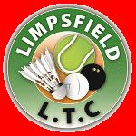 Limpsfield Lawn Tennis Club