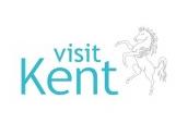 Visit Kent