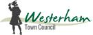 Westerham Town Council