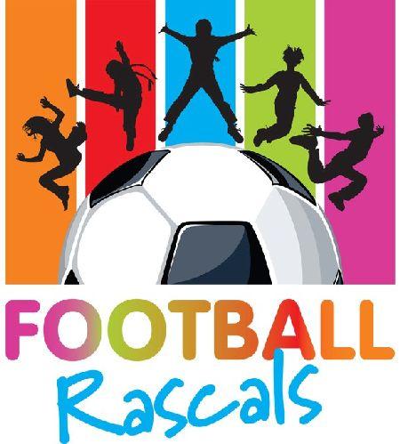 Football Rascals