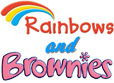 Rainbows and Brownies