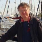Stuart Merrylees, Chairman