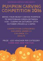 whs-pumpkin-carving-2016