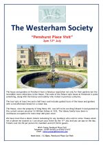 WS flyer Penshurst Place v1-page0001