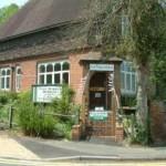 East Surrey Museum