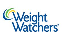 Westerham Weight Watchers