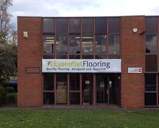 Essential Flooring