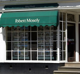 Ibbett Mosely