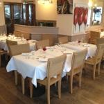 Rendezvous Café Brasserie