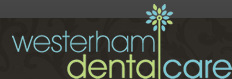 Westerham Dental Care