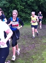 MoorEnergy Runners