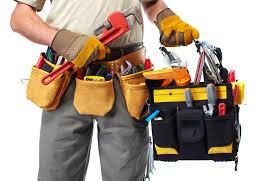 Westerham Handyman