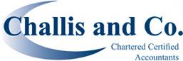 Challis & Co