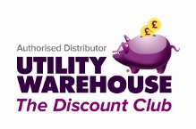 Utility Warehouse Distributor
