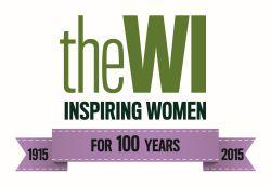 WI Centenary logo_CMYK