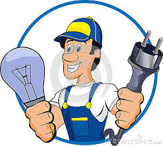 Westerham Electrical Services