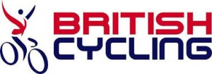 british-cycling-club-mark