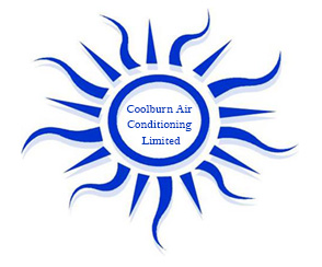 Coolburn Air Conditioning Ltd