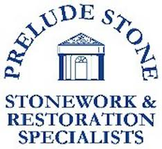 Prelude Stone