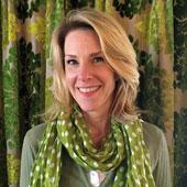 Naomi Marston – Counsellor & Psychotherapist