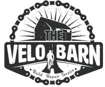 The Velo Barn