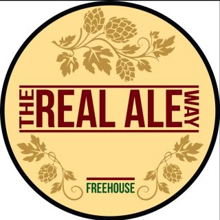 The Real Ale Way