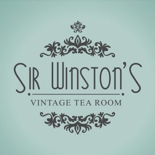 Sir Winston's Vintage Tea Rooms